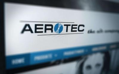 Die aktuelle Aerotec Aktion mit zwei Neuheiten ist noch bis 30.6.2019 gültig.