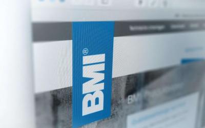 Der neue BMI Laser Katalog ist da. Diverse Neuheiten für Ihre Kunden