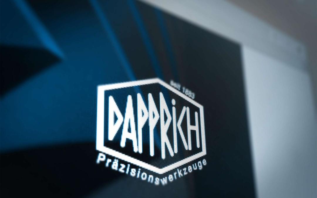 """Die neue Dapprich """"Profi Level 19"""" ist verfügbar"""