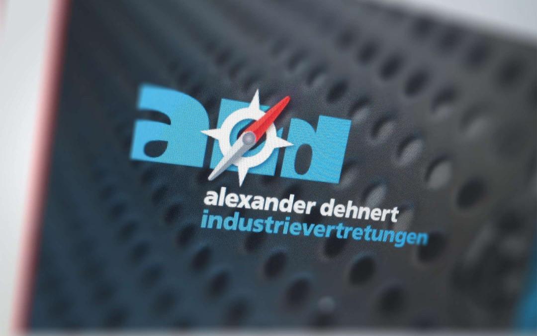 Neuer Partner für Hygiene Lösungen: Excellent-Work